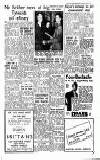 Shields Daily News Wednesday 08 March 1950 Page 7