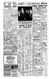 Shields Daily News Wednesday 08 March 1950 Page 8