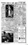 Shields Daily News Wednesday 08 March 1950 Page 9