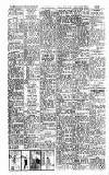 Shields Daily News Wednesday 08 March 1950 Page 10