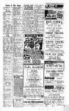 Shields Daily News Wednesday 08 March 1950 Page 11