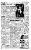Shields Daily News Saturday 01 July 1950 Page 3