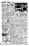 Shields Daily News Saturday 01 July 1950 Page 4