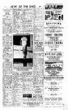 Shields Daily News Saturday 01 July 1950 Page 7