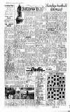 Shields Daily News Tuesday 04 July 1950 Page 2