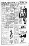 Shields Daily News Tuesday 04 July 1950 Page 3