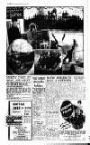 Shields Daily News Tuesday 04 July 1950 Page 4