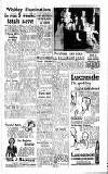 Shields Daily News Tuesday 04 July 1950 Page 5