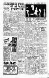 Shields Daily News Tuesday 04 July 1950 Page 6