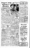 Shields Daily News Tuesday 04 July 1950 Page 7