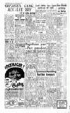 Shields Daily News Tuesday 04 July 1950 Page 8