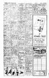 Shields Daily News Tuesday 04 July 1950 Page 10