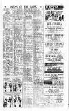 Shields Daily News Tuesday 04 July 1950 Page 11