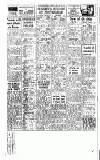 Shields Daily News Tuesday 04 July 1950 Page 12