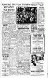 Shields Daily News Wednesday 05 July 1950 Page 3