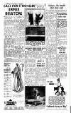 Shields Daily News Wednesday 05 July 1950 Page 4
