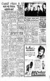 Shields Daily News Wednesday 05 July 1950 Page 5