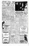 Shields Daily News Wednesday 05 July 1950 Page 6