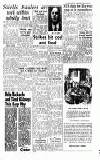 Shields Daily News Wednesday 05 July 1950 Page 7