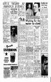 Shields Daily News Wednesday 05 July 1950 Page 8