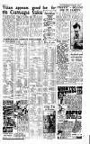 Shields Daily News Wednesday 05 July 1950 Page 9