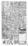 Shields Daily News Wednesday 05 July 1950 Page 10