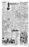 Shields Daily News Tuesday 11 July 1950 Page 2