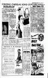 Shields Daily News Tuesday 11 July 1950 Page 3