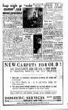Shields Daily News Tuesday 11 July 1950 Page 5
