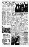 Shields Daily News Tuesday 11 July 1950 Page 8
