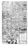 Shields Daily News Tuesday 11 July 1950 Page 10