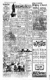 Shields Daily News Thursday 13 July 1950 Page 2