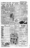 Shields Daily News Thursday 13 July 1950 Page 3
