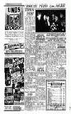 Shields Daily News Thursday 13 July 1950 Page 4