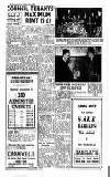 Shields Daily News Thursday 13 July 1950 Page 6