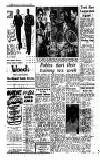 Shields Daily News Thursday 13 July 1950 Page 8