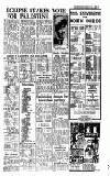 Shields Daily News Thursday 13 July 1950 Page 9