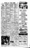 Shields Daily News Thursday 13 July 1950 Page 11