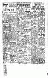 Shields Daily News Thursday 13 July 1950 Page 12