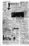 Shields Daily News Tuesday 18 July 1950 Page 2