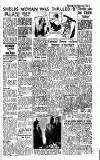 Shields Daily News Tuesday 18 July 1950 Page 3