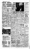 Shields Daily News Tuesday 18 July 1950 Page 4