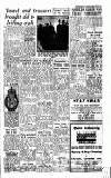 Shields Daily News Tuesday 18 July 1950 Page 5
