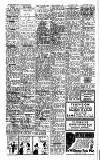 Shields Daily News Tuesday 18 July 1950 Page 6