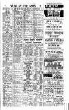 Shields Daily News Tuesday 18 July 1950 Page 7