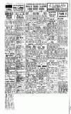 Shields Daily News Tuesday 18 July 1950 Page 8
