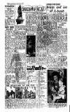 Shields Daily News Thursday 20 July 1950 Page 2