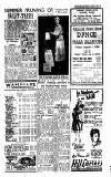 Shields Daily News Thursday 20 July 1950 Page 3