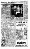 Shields Daily News Thursday 20 July 1950 Page 5