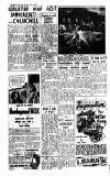 Shields Daily News Thursday 20 July 1950 Page 6